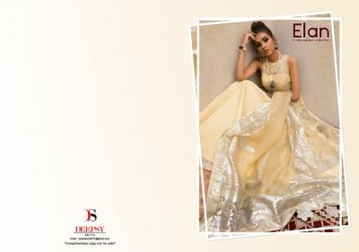 deepsy-suit-elan-embroidered-collection-808