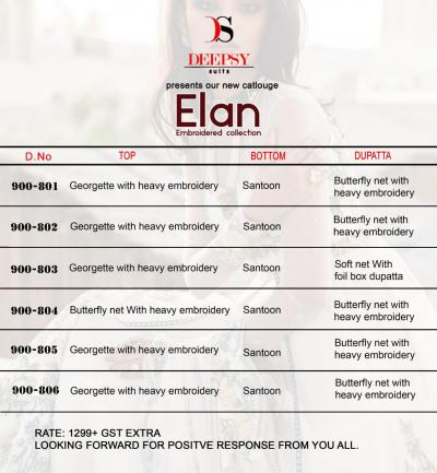 deepsy-suit-elan-embroidered-collection-809