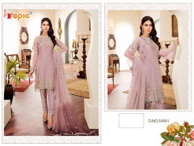 fepic-rosemeen-arcenia-wholesale-suit-catalog54001