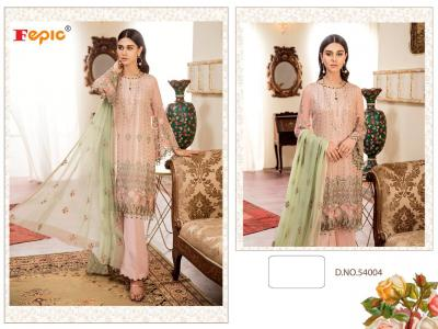 Fepic Rosemeen  Arcenia Wholesale Suit Catalog54004