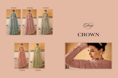 glossy-crown-suit-15206