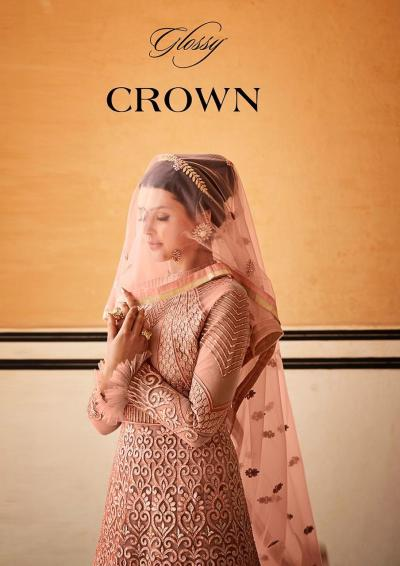glossy-crown-suit-15208