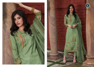 kalki-fashion-kesari-16001