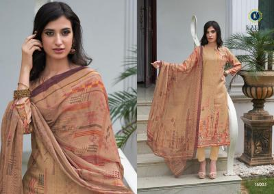 kalki-fashion-kesari-16003
