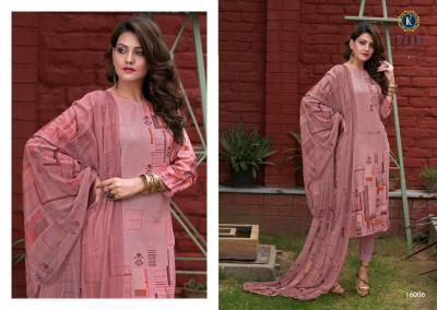 kalki-fashion-kesari-16006