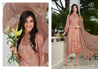 kalki-fashion-kesari-16007