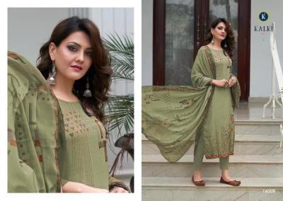 kalki-fashion-kesari-16008