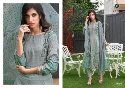 kalki-fashion-kesari-16009