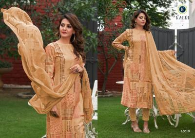 kalki-fashion-kesari-16010