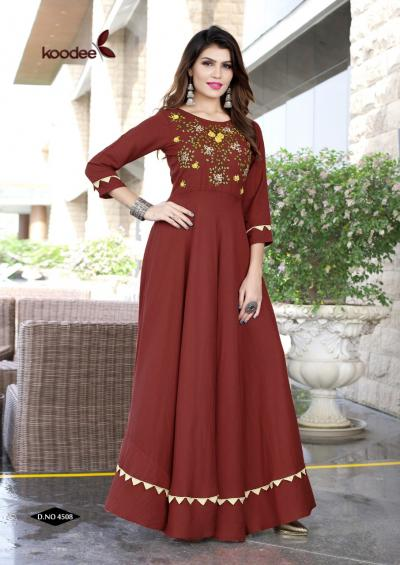 kartavya-fashion-pvt-ltd-kashida-4508