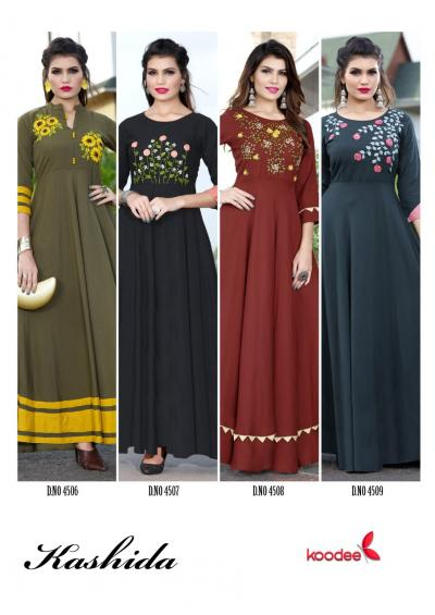 kartavya-fashion-pvt-ltd-kashida-4510