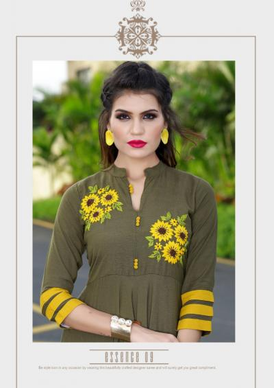 kartavya-fashion-pvt-ltd-kashida-4511