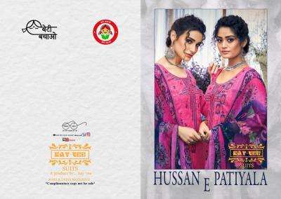 kay-vee-suits-hussan-e-patiyala-137009