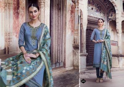 kessi-fabrics-pvt-ltd-aabhushan-vol-5-6005