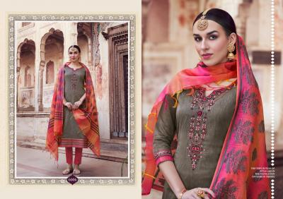 kessi-fabrics-pvt-ltd-aabhushan-vol-5-6006