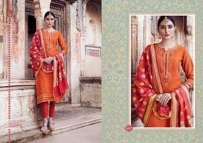 kessi-fabrics-pvt-ltd-aabhushan-vol-5-6007