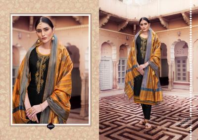 kessi-fabrics-pvt-ltd-aabhushan-vol-5-6009