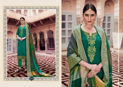 kessi-fabrics-pvt-ltd-aabhushan-vol-5-6010