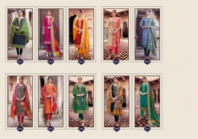 kessi-fabrics-pvt-ltd-aabhushan-vol-5-6015