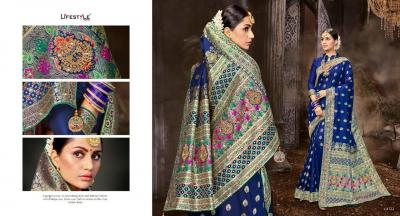 lifestyle-saree-soneri-64122
