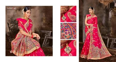 lifestyle-saree-soneri-64125