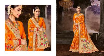 lifestyle-saree-soneri-64126