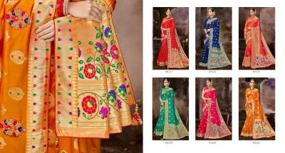 lifestyle-saree-soneri-64127