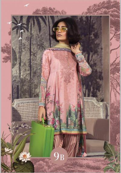 mumtaz-arts-fair-lady-mariab-m-prints-jam-satin-002