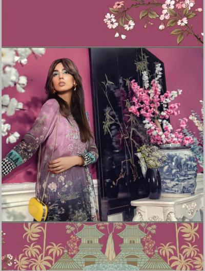mumtaz-arts-fair-lady-mariab-m-prints-jam-satin-005