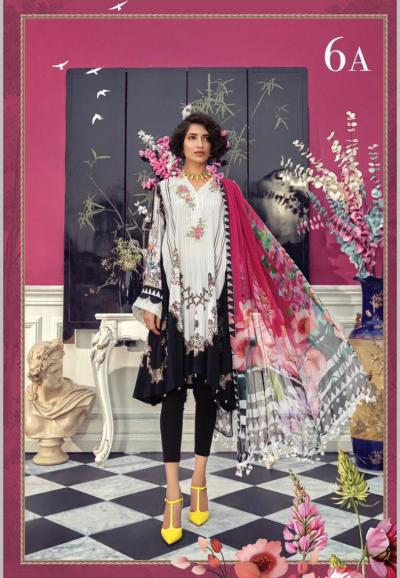 mumtaz-arts-fair-lady-mariab-m-prints-jam-satin-006