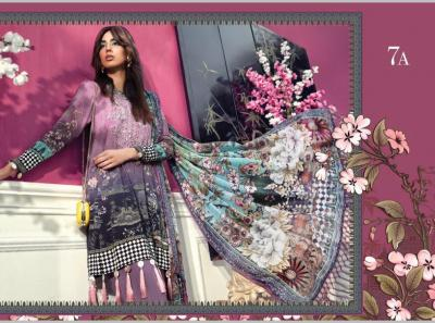 mumtaz-arts-fair-lady-mariab-m-prints-jam-satin-007