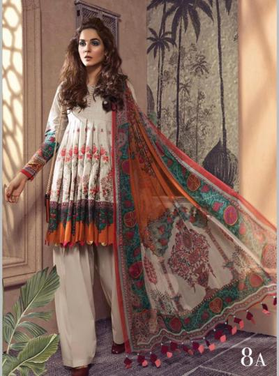 mumtaz-arts-fair-lady-mariab-m-prints-jam-satin-008
