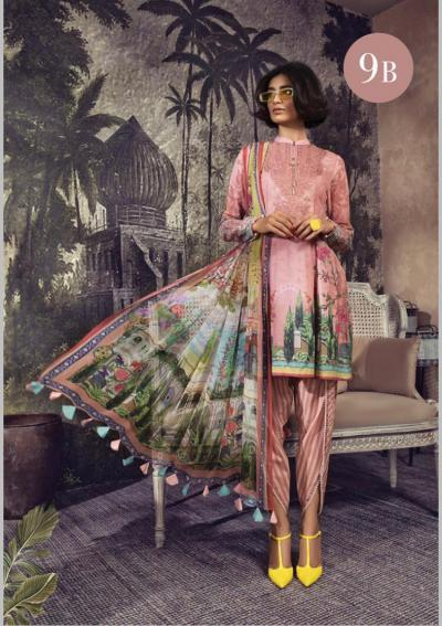 mumtaz-arts-fair-lady-mariab-m-prints-jam-satin-009
