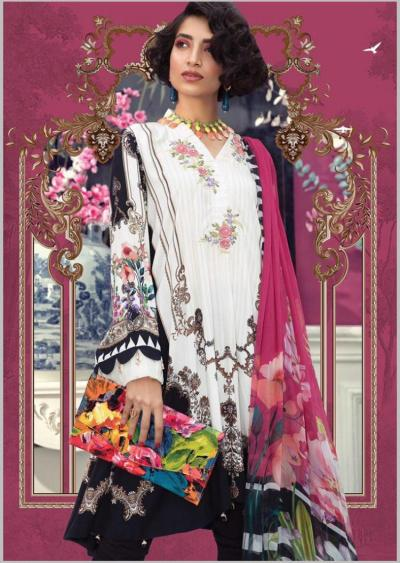 mumtaz-arts-fair-lady-mariab-m-prints-jam-satin-011