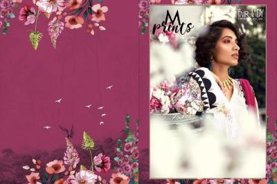 mumtaz-arts-fair-lady-mariab-m-prints-jam-satin-012