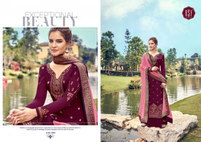 riddhi-siddhi-fashion-mahira-vol2-13503