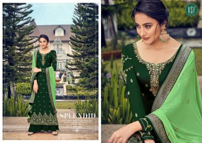 riddhi-siddhi-fashion-mahira-vol2-13504