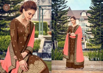 riddhi-siddhi-fashion-mahira-vol2-13505
