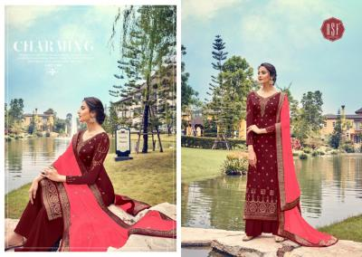 riddhi-siddhi-fashion-mahira-vol2-13506
