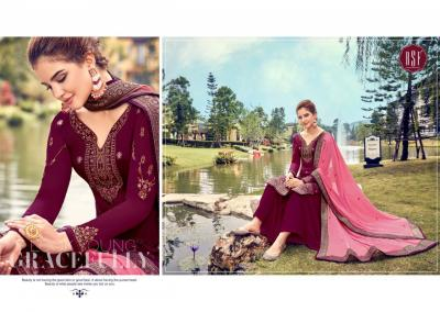riddhi-siddhi-fashion-mahira-vol2-13507