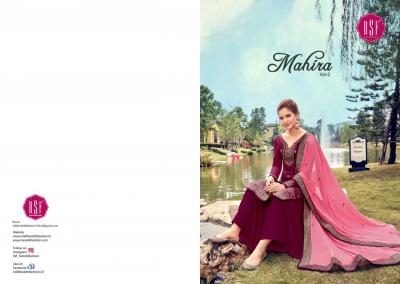 riddhi-siddhi-fashion-mahira-vol2-13508