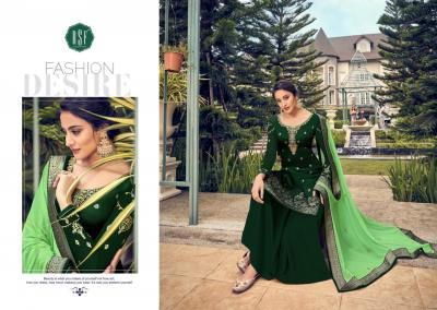 riddhi-siddhi-fashion-mahira-vol2-13509