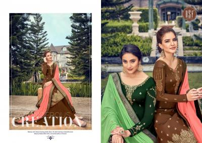 riddhi-siddhi-fashion-mahira-vol2-13510