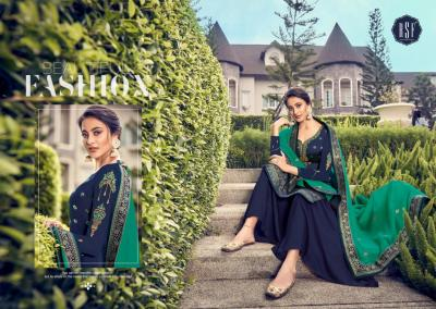 riddhi-siddhi-fashion-mahira-vol2-13511