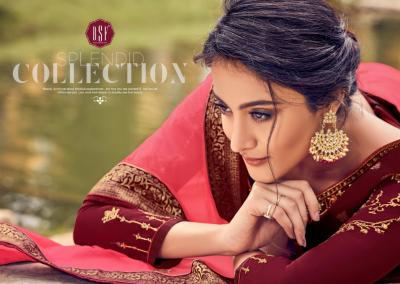riddhi-siddhi-fashion-mahira-vol2-13512