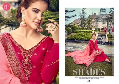 riddhi-siddhi-fashion-mahira-vol2-13513