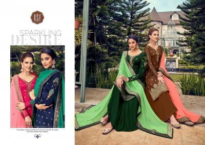 riddhi-siddhi-fashion-mahira-vol2-13514