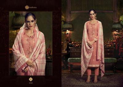 sadhana-fashion-burberry-9520