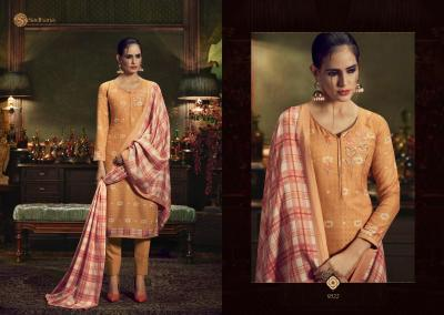 sadhana-fashion-burberry-9522