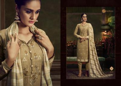 sadhana-fashion-burberry-9523